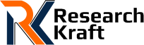 Research Kraft logo