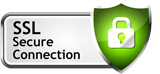 ssl-secure-image